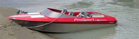 custom jet boat builders jetseeker builders of recreational commercial and
