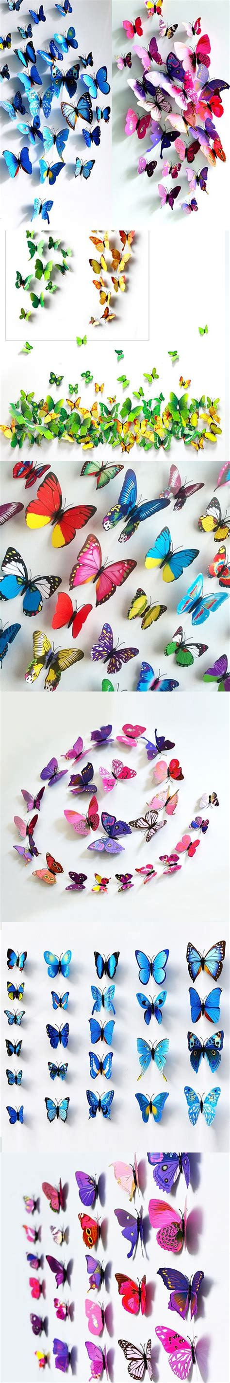 butterfly home decor 25 best ideas about butterfly wall decor on