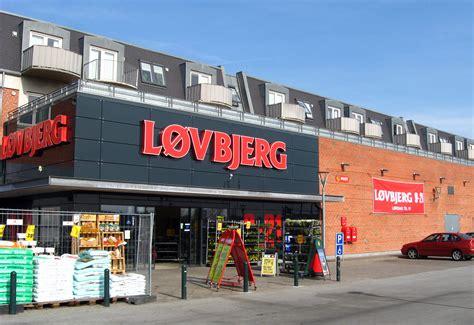 Search For In Denmark Br 248 Nderslev Denmark Hotelroomsearch Net