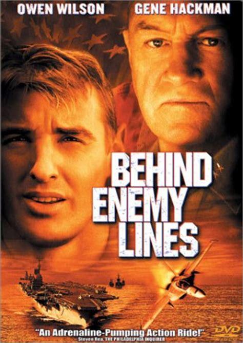 owen wilson yugoslavia behind enemy lines serbia through american eyes