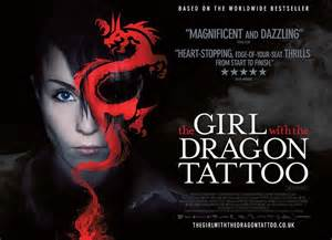 girl with the dragon tattoo rape stieg larsson wrote his novel the with the