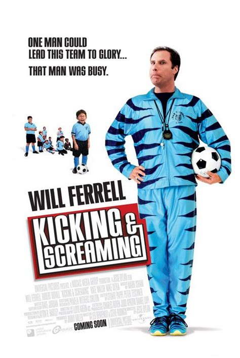 will ferrell kicking and screaming costume hollywood movie costumes and props will ferrell s costume