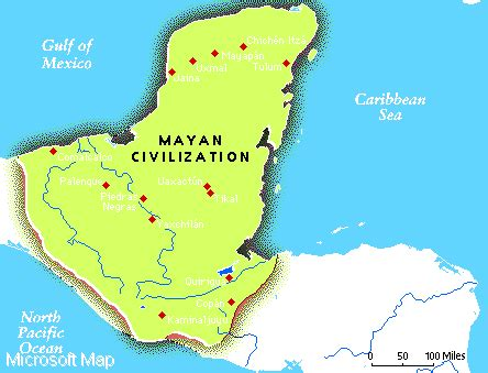 mayan ruins map experience 2012 in belize on a mayan ruin at lower