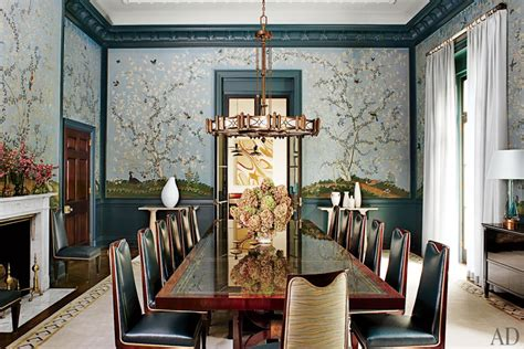 dining room chairs nyc long island new york dinette store loveisspeed steven gambrel revitalizes a 1930s new