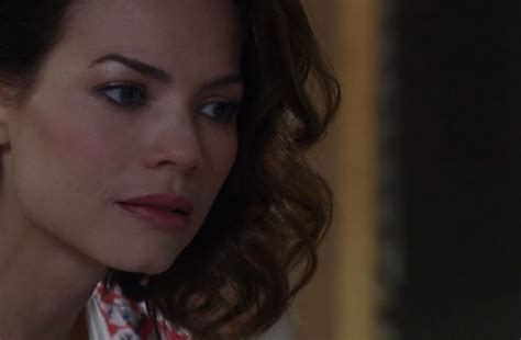 rebecca herbst billy miller first impressions billy miller as jason morgan on general