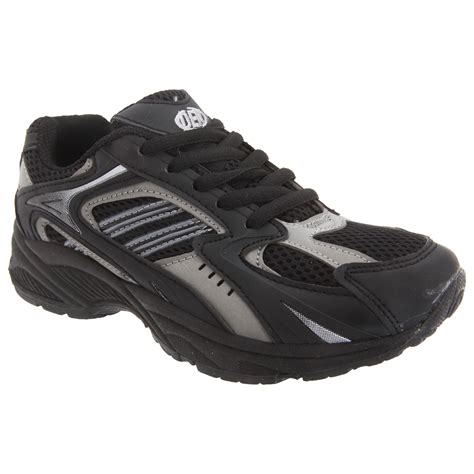size 14 athletic shoes dek mens venus iii casual lace up running trainers