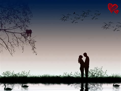 wallpaper couple photos wallpapers love couple wallpapers