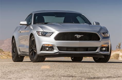 ford mustang 2015 dealers when will 2015 mustangs be at dealers html autos post