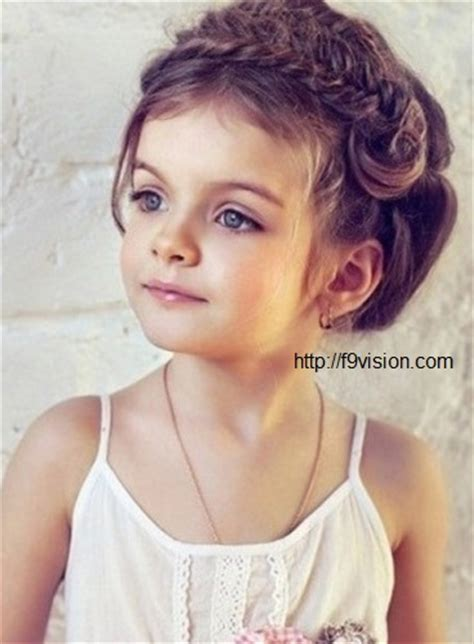 cute little girl hairstyles for school cute little girl hairstyles for school