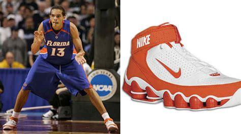 joakim noah basketball shoes the sneakers worn for the 15 best performances in