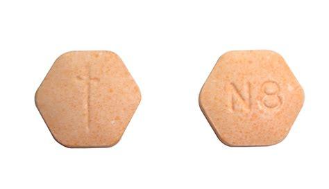 diversi tipi di droghe comunit 224 terapeutiche it informazioni sui diversi tipi