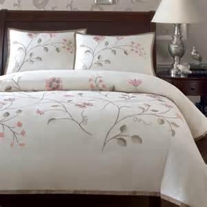 The Home Decorating Company by Pink And Brown Bedding Brown And Pink Comforters