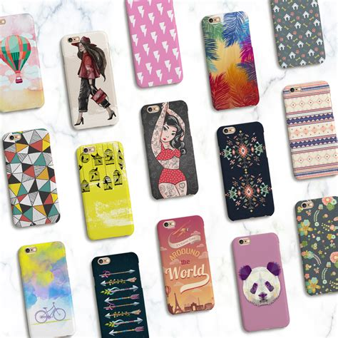 custom hp fullprint jual casing hp fullprint custom iphone samsung xiaomi