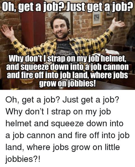 Strapon Meme - 25 best memes about strapon strapon memes