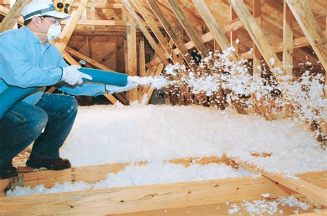 blown in insulation in attic master roofing master roofing dallas fort worth roofing company