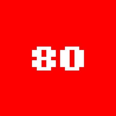 80s online radio 80s 90s gfm fm listen live
