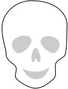 blank sugar skull template lace sugar skull 183 how to embellish a t shirt 183 sewing on