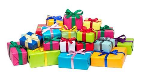 geschenke 4you vorweihnachtliches wichteln