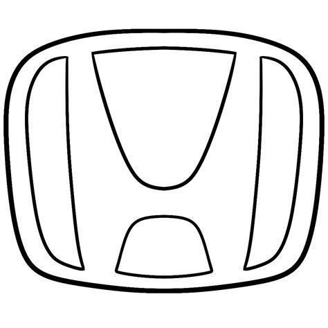 Auto Logo Nl by Logo S Automerken Kleurplatenpagina Nl Boordevol