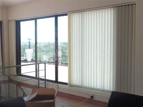 Window Curtains For Office High Quality Affordable Office Window Blinds Nairobi Kenya Offismatt Decora Ltd Office Vertical