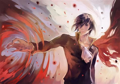 wallpaper anime noblesse noblesse wallpapers wallpaper cave