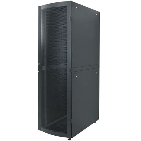Rack Cabinet by Canovate Cps X Inorax Al Server Rack Cabinet