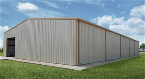metal storage buildings sheds  sale steel sheds
