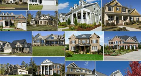 building a custom home cost the costs of building a custom home versus a production home