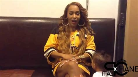amina love and hip hophair amina buddafly talks quot my music quot album peter gunz and