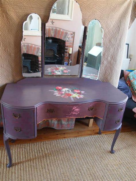 vintage dressing table accessories vintage dressing table accessories 50 best painted shabby