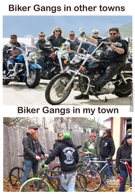 Biker Memes - biker memes best collection of funny biker pictures