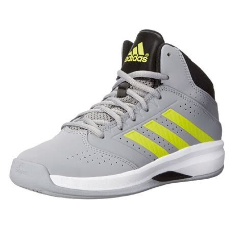 basketball shoes performance adidas performance isolation 2 k basketball shoe