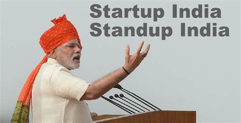 Should I Startup Before Or After Mba School by Indian Govt Wants To Define Exactly What Is A Startup