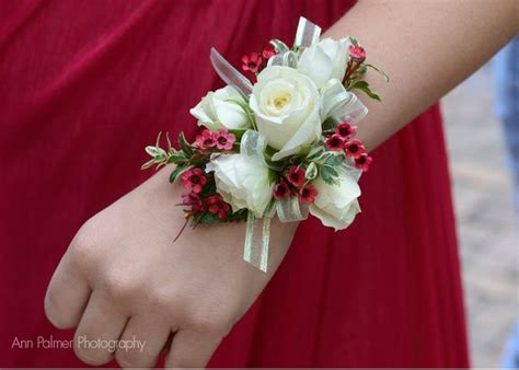 free homecoming flower tutorials http www wedding flowers and reception ideas com make your