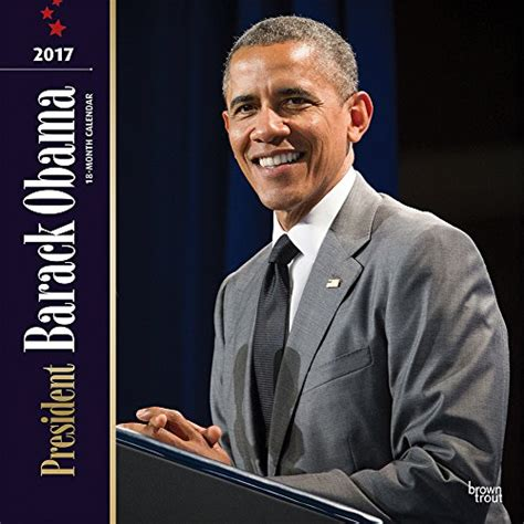 biography of barack hussein obama barack obama photos and pictures tvguide com
