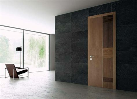 1000 Images About Dfi Doors From Italy On Pinterest Italian Interior Doors