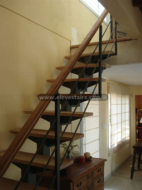 Custom Staircase Design Design Stairs Custom Built Stairs