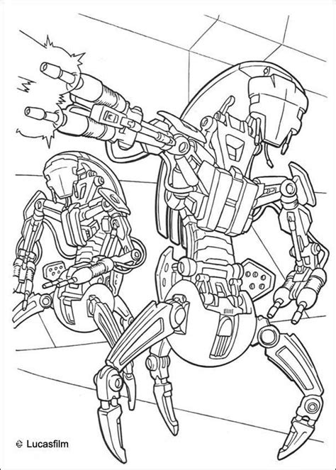 coloring pages wars the clone wars clone wars coloring page az coloring pages