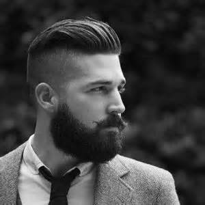 7 popular men's hairstyles you need to try in 2018