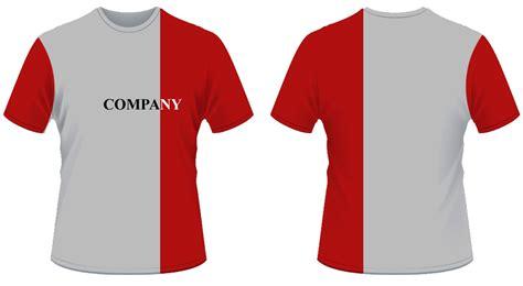 Tshirt Kaos Baju Harley 5 t shirt design for the company collections t shirts design