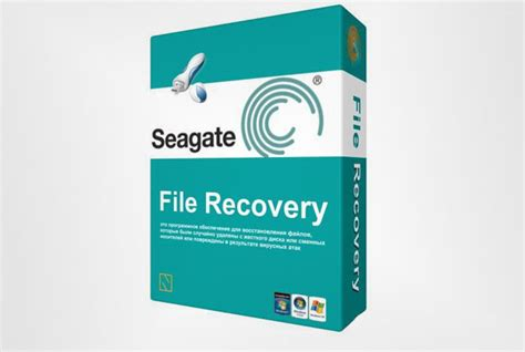 seagate data recovery software full version the best software for recovering lost or deleted files