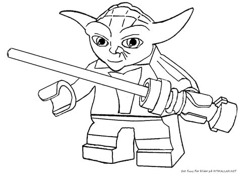 lego wars darth maul coloring pages lego coloring pages bestofcoloring