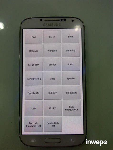 Hp Samsung Android Replika 7 cara membedakan handphone android asli atau palsu triway corp