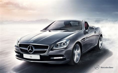 Mercedes Finan by Mercedes Slk Class Finance Tvs Financetvs