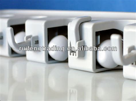 Magic Holder Magic Mop Holder Limited abs wall mount magic broom and mop holder 6 hooks 5 holders view mop and broom holder oem