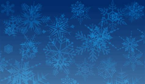 gif wallpaper winter free snowy animated cliparts download free clip art free