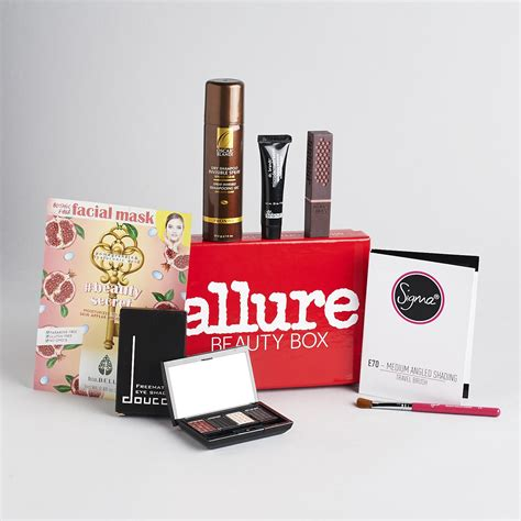 Box Makeup 31 best makeup monthly subscription boxes for
