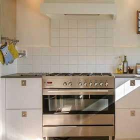 keuken schoonmaken keuken schoonmaken stappenplan keuken biologisch