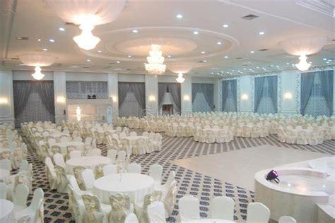 table de salle des fetes decoration de mariage sousse id 233 es et d inspiration sur