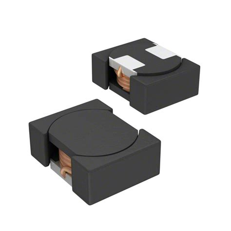 2520 inductor size inductor 1008 size 28 images sprague goodman surfcoil 174 smt chip inductors tdk smd